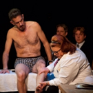 BWW Review: THE NORMAL HEART at Vintage Theatre