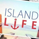 HGTV Greenlights Additional Episodes of Hit Fantasy Lifestyle Series ISLAND LIFE