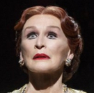 BWW Review: Glenn Close Is  Luminous As The Faded Star of SUNSET BOULEVARD