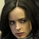 VIDEO: First Look- Krysten Ritter Leads Marvel's JESSICA JONES; Premiering on Netflix Nov. 20