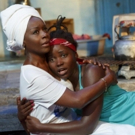 Photo Flash: First Look at Oscar Winner Lupita Nyong'o & More in ECLIPSED at The Public Photos