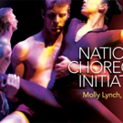 National Choreographers Initiative Announces Premiere of New Ballets, 7/30