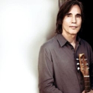 Singer and Songwriter Jackson Browne Comes to Segerstrom Center This May