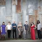 Grammy-Winning Roomful of Teeth to Perform at Swarthmore College