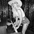 Bud Light Teams With Lady Gaga to Give Fans First Access to New Album 'Joanne'