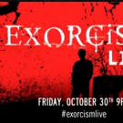 Destination America to Present the First Live Exorcism, 10/30; Watch Promo!
