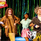Broadway Bootcamp's THE WIZ to Open This Weekend at Manatee Performing Arts Center