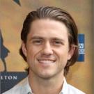 CBS Announces Premiere Date for BRAINDEAD, Starring Aaron Tveit & Nikki M. James