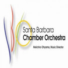Santa Barbara Chamber Orchestra Launches Program to Study Cognitive Benefits of Classical Music