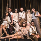 BWW Interview: SYTYCD's Gaby Diaz Talks Hitting the Road With Travis Wall's SHAPING SOUND Tonight