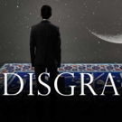 Pulitzer Winner DISGRACED Starts with a Bang This Month at Milwaukee Rep