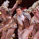 BWW Review: 42ND STREET at Music Hall At Fair Park