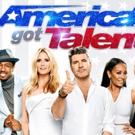 NBC's AMERICA'S GOT TALENT Sweeps Time Slot in All Key Measures