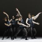 Australian Ballet Presents 20:21 Triple Bill Tonight