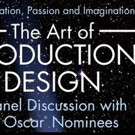Art Directors Guild to Host Oscar Panel with Production Design Nominees