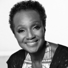 BWW Interview:  Sylvia Waters and JERSEY NEW MOVES EMERGING CHOREOGRAPHERS at NJPAC 6/17