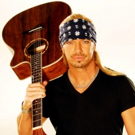 Tickets on Sale Friday for Bret Michaels, Air Supply and More at bergenPAC
