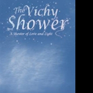 THE VICHY SHOWER is Released
