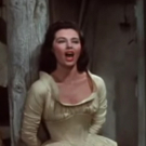 STAGE TUBE: On This Day for 4/9/16- BRIGADOON