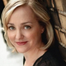 Tony Nominee Geneva Carr & Morgan Spector Will Join DAREDEVIL Star Charlie Cox in INCOGNITO at MTC