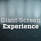 THE HENRY FORD Giant Screen Cinematic Experience Opens This April