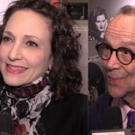 BWW TV: CHICAGO Stars Reunite to Celebrate Two Decades of Razzle Dazzle!