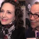 BWW TV: CHICAGO Stars Reunite to Celebrate Two Decades of Razzle Dazzle!