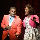 BWW Review: BORN FOR THIS: THE BEBE WINANS STORY Offers Joyous Music Experience at Arena Stage