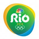 Olympian Michael Phelps Breaks Silence on Ryan Lochte's Involvement in Rio Robbery