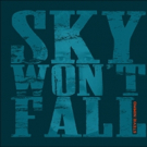 Stevie Nimmo Confirms SKY WON'T FALL Album, UK Tour with Ben Poole