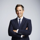 NBC's LATE NIGHT WITH SETH MEYERS to Air Live Post-Debate, 9/26