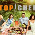 Bravo to Present First-Ever Live TOP CHEF Quickfire Challenge This March