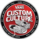 Vans Launches Online Voting Contest to Support #RightToArt