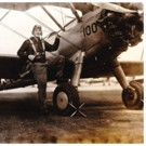 WW2 Pilot's Daughter Pens Story of Courage And Sacrifice