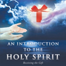 April Glenn Shares 'An Introduction to the Holy Spirit'