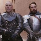 BWW Column: How Can GALAVANT Improve if Renewed for Unlikely Third Season?