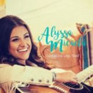 Country Girl Alyssa Micaela Mixes Sass with Grit on New EP 'Cowboys Like That'