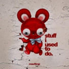 deadmau5 and WeTransfer Offer Free Download of 'stuff i used to do'