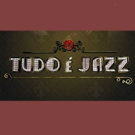 BWW Review: TUDO E JAZZ (And the World Goes 'Round) Pays Tribute To The Great Kander & Ebb Musicals