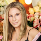 Barbra Streisand Tapped as Chairperson for World Trade Center's New Performing Arts Space
