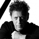 Boston Lyric Opera to Perform Philip Glass's IN THE PENAL COLONY, 11/11