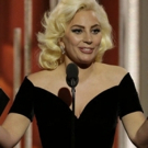 Lady Gaga & Marlee Matlin to Perform National Anthem at the Super Bowl