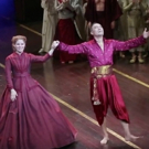 STAGE TUBE: Back in Siam! Ken Watanabe Returns to THE KING AND I