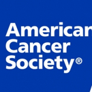 New American Cancer Society Cookbook is Launched