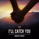 Angemi Delivers Huge Smash the House Track 'I'll Catch You' Alongside Becko