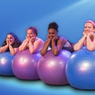 WAISTWATCHERS THE MUSICAL! Running to PGA Arts Center in 2017