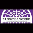 The Met Opera, Bolshoi Ballet, TEN COMMANDMENTS and More Set for Ridgfield Playhouse's March 2016 Lineup