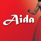 Pacific Symphony Presents Verdi's AIDA