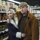 BWW Recap: Fates are Faced on the Season Finale of FARGO