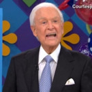 Former PRICE IS RIGHT Host Bob Barker Hospitalized After Taking Bad Fall